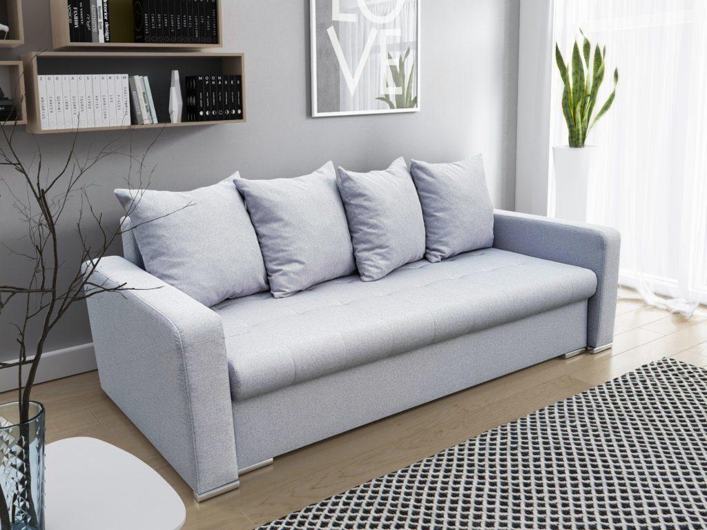 3 seter sofa