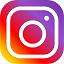 konto instagram
