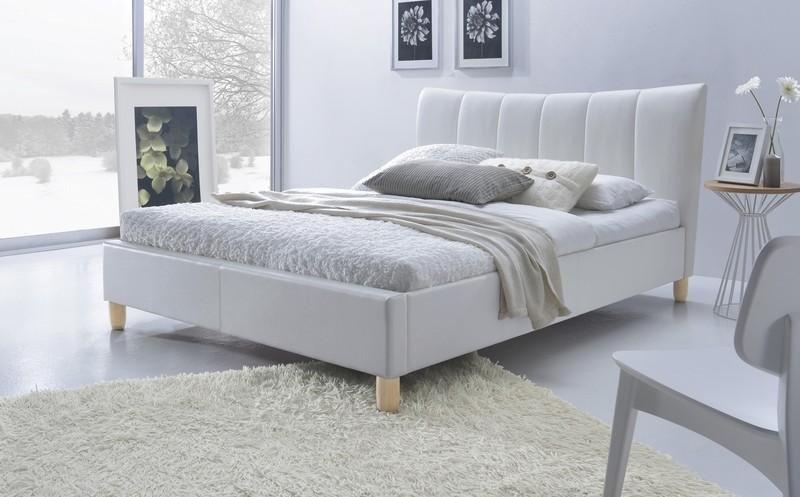 seng for et soverom