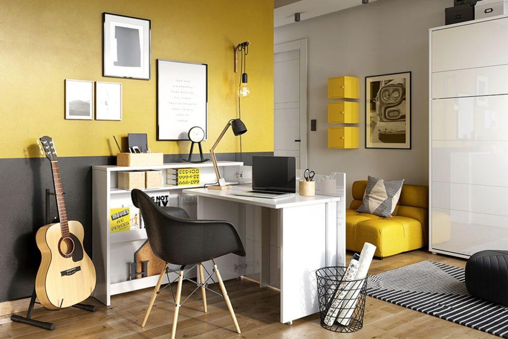 Work concept - moderne kontor